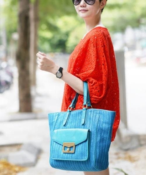 bolsa-azul-claro